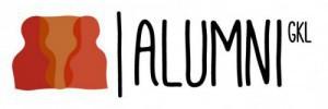 Alumni GKL